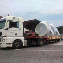 transportes_oraa_2