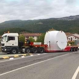 transportes_oraa